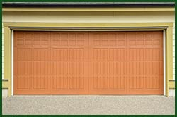 Central Garage Doors San Diego, CA 858-876-0436